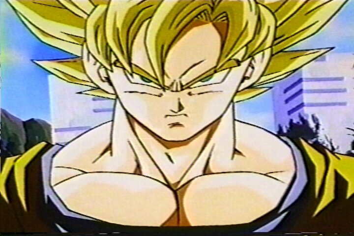 goku b07 8676 ... Fresno Adult School, Reedly College, West Med College and Clovis Adult ...